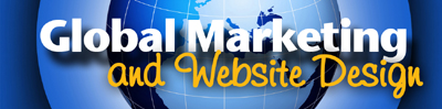 Global Marketing & Website Design